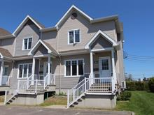 House for sale in Québec (Beauport), Capitale-Nationale, 586, Avenue  Joseph-Giffard, apt. 6, 27539992 - Centris.ca