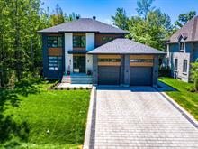 House for sale in Lorraine, Laurentides, 43, Chemin de Longuyon, 20696679 - Centris