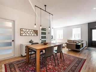 Maison à louer à Montréal (Le Sud-Ouest), Montréal (Île), 411, Rue  Sainte-Madeleine, 17602593 - Centris.ca