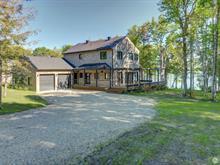 Maison à vendre à Stratford, Estrie, 373, Rang  Beau-Lac, 28570295 - Centris.ca