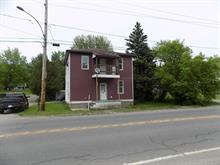 House for sale in Grenville-sur-la-Rouge, Laurentides, 2694, Route  148, 9947445 - Centris
