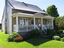 Maison à vendre à Sainte-Sophie-de-Lévrard, Centre-du-Québec, 134, Rang  Saint-Antoine, 15005333 - Centris.ca