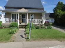 House for sale in Sainte-Sophie-de-Lévrard, Centre-du-Québec, 134, Rang  Saint-Antoine, 15005333 - Centris.ca