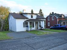 House for sale in Lac-Etchemin, Chaudière-Appalaches, 215, Rue  Chouinard, 25293132 - Centris