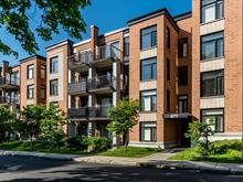 Condo for sale in La Cité-Limoilou (Québec), Capitale-Nationale, 871, Avenue  Belvédère, apt. 211, 23881233 - Centris