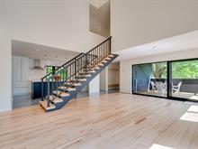 House for sale in Saint-Armand, Montérégie, 129, Rue  James, 28198888 - Centris