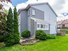 House for sale in Dorval, Montréal (Island), 370, Avenue  Louise-Lamy, 25025755 - Centris