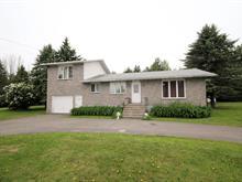 Maison à vendre à Masson-Angers (Gatineau), Outaouais, 220 - 222, Chemin du Quai, 13993430 - Centris