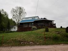 Cottage for sale in Saint-Félix-d'Otis, Saguenay/Lac-Saint-Jean, 340, Sentier  Jean, 17001716 - Centris.ca