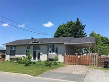 Maison à vendre à Asbestos, Estrie, 467, Rue  Théode, 10764115 - Centris.ca