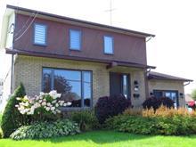 Maison à vendre à Laurier-Station, Chaudière-Appalaches, 163, Rue  Hamel, 23946228 - Centris.ca