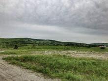 Terre à vendre à Ham-Nord, Centre-du-Québec, Route  161, 17881462 - Centris.ca