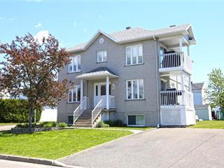 Triplex à vendre à Québec (Charlesbourg), Capitale-Nationale, 634 - 638, Rue  Bérangère, 15572184 - Centris.ca