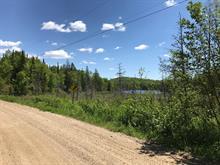 Terre à vendre à Lac-des-Plages, Outaouais, Chemin du Tour-du-Lac, 26379972 - Centris.ca