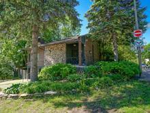 House for sale in Montréal (Ville-Marie), Montréal (Island), 3900, Avenue  De Ramezay, 13289447 - Centris.ca
