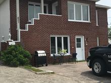 Maison à vendre à Portneuf-sur-Mer, Côte-Nord, 451, Rue  Principale, 26570772 - Centris