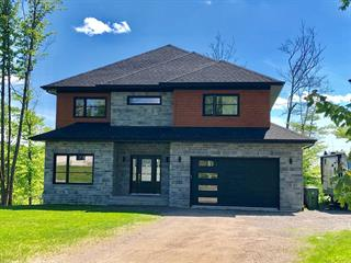 House for sale in Shannon, Capitale-Nationale, 114, Rue  Oak, 22205549 - Centris.ca