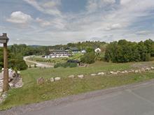 Terrain à vendre à Lac-Beauport, Capitale-Nationale, 10, Chemin du Grand-Bornand, 14650470 - Centris