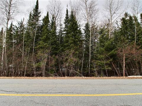 Lot for sale in Val-d'Or, Abitibi-Témiscamingue, Rue  Lepack, 14143226 - Centris