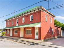 Triplex for sale in Henryville, Montérégie, 141 - 143, Rue  Saint-Georges, 21763108 - Centris.ca