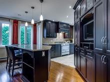 Maison à vendre à Saint-Joseph-du-Lac, Laurentides, 423, Rue  Benoit, 11548913 - Centris.ca