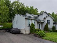Maison à vendre à Saint-Joseph-du-Lac, Laurentides, 423, Rue  Benoit, 11548913 - Centris