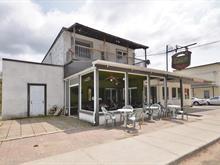 Quintuplex à vendre à Huberdeau, Laurentides, 152A - 154, Rue  Principale, 21528087 - Centris.ca