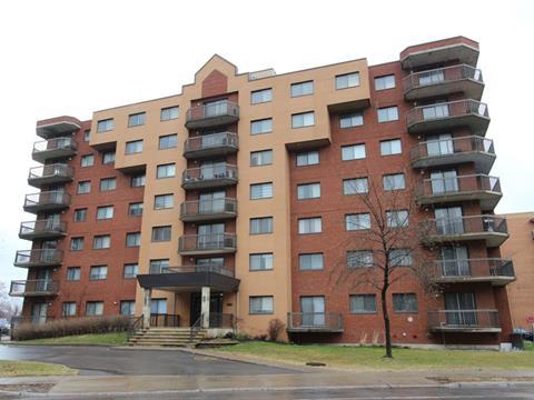 Condo à vendre à Anjou (Montréal), Montréal (Île), 6851, boulevard des Roseraies, app. 301, 27791134 - Centris