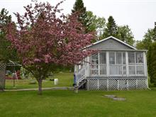 Maison à vendre à Lac-Kénogami (Saguenay), Saguenay/Lac-Saint-Jean, 5200, Chemin du Quai, 20751626 - Centris.ca
