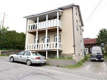 Duplex à vendre à Rivière-du-Loup, Bas-Saint-Laurent, 75 - 77, Rue  Alexandre, 22872048 - Centris.ca