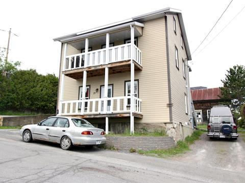 Duplex à vendre à Rivière-du-Loup, Bas-Saint-Laurent, 75 - 77, Rue  Alexandre, 22872048 - Centris