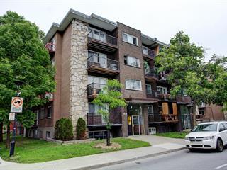 Income properties for sale in Montréal (Ahuntsic-Cartierville), Montréal (Island), 1745, boulevard  Henri-Bourassa Est, 22254359 - Centris.ca