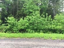 Terrain à vendre à Trois-Rivières, Mauricie, Rue  Ulysse-Pépin, 25130543 - Centris