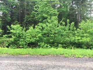 Terrain à vendre à Trois-Rivières, Mauricie, Rue  Ulysse-Pépin, 25130543 - Centris.ca