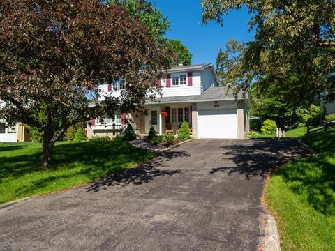 Maison à vendre à Beaconsfield, Montréal (Île), 192, Avenue  Leeds, 24929700 - Centris