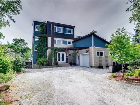 Maison à vendre à Aylmer (Gatineau), Outaouais, 82, Rue de la Cédrière, 23141971 - Centris