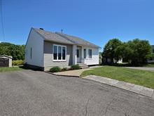 House for sale in Desjardins (Lévis), Chaudière-Appalaches, 145, Rue des Marronniers, 23727013 - Centris.ca