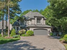 Maison à vendre à Terrebonne (Terrebonne), Lanaudière, 44, Rue du Faîte-Boisé, 15066143 - Centris