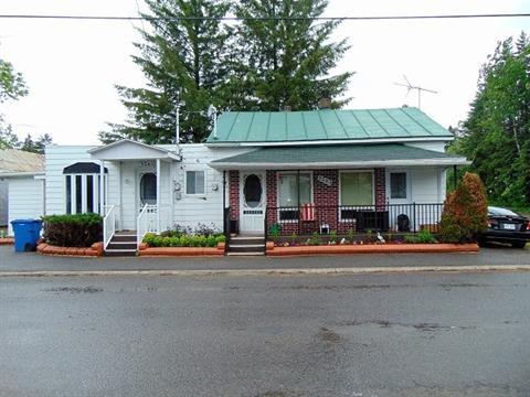 Duplex à vendre à Rawdon, Lanaudière, 3261 - 3263, 10e Avenue, 17058191 - Centris