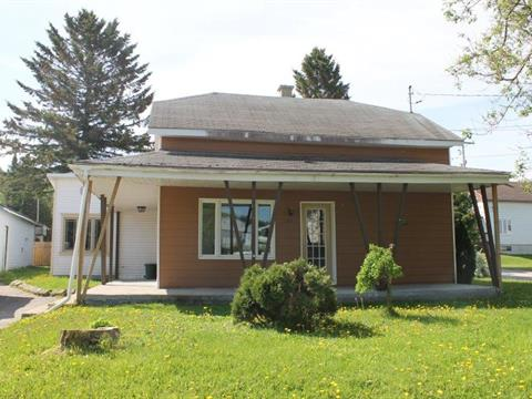 House for sale in Saint-Côme, Lanaudière, 1581, 55e Rue, 23035765 - Centris