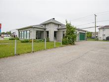Bâtisse commerciale à louer à Lévis (Les Chutes-de-la-Chaudière-Ouest), Chaudière-Appalaches, 2434, Route  Lagueux, 15029072 - Centris.ca