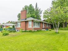 House for sale in Jacques-Cartier (Sherbrooke), Estrie, 1900, boulevard de Portland, 28770873 - Centris.ca