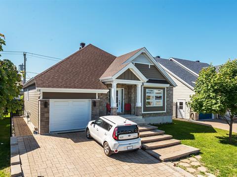 House for sale in Lachenaie (Terrebonne), Lanaudière, 308, Rue du Campagnol, 17336010 - Centris