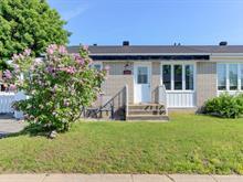House for sale in Trois-Rivières, Mauricie, 1875, Rue  J.-A.-Mongrain, 27614905 - Centris.ca