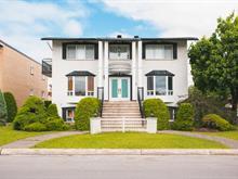Triplex à vendre à Auteuil (Laval), Laval, 5812, Rue de Parme, 27950033 - Centris.ca