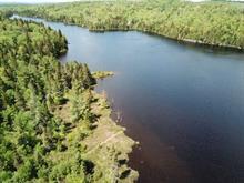 Terrain à vendre à Saint-Damien, Lanaudière, Chemin du Lac-Migué, 16772802 - Centris.ca