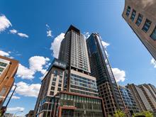 Condo / Apartment for rent in Ville-Marie (Montréal), Montréal (Island), 280, boulevard  René-Lévesque Ouest, apt. PH2-3405, 21559581 - Centris