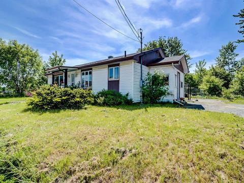 House for sale in Buckingham (Gatineau), Outaouais, 745, Avenue de Buckingham, 20249094 - Centris