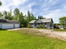 House for sale in Cayamant, Outaouais, 5, Chemin  Jacques-Labelle, 25070363 - Centris.ca