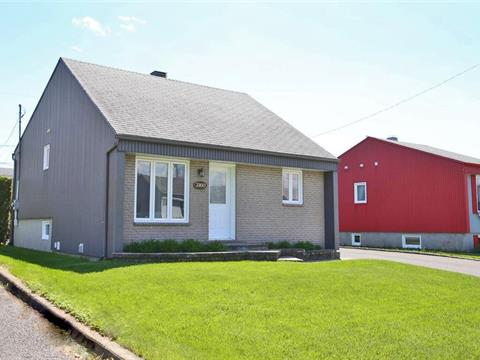 House for sale in Beauport (Québec), Capitale-Nationale, 2160, Rue de la Calandre, 20387021 - Centris